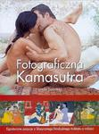 Fotograficzna Kamasutra. Egzotyczne pozycje z klasycznego hinduskiego traktatu o miłości w sklepie internetowym Booknet.net.pl