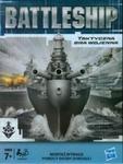 Battleship - Bitwa morska w sklepie internetowym Booknet.net.pl