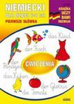 NIEMIECKI DLA DZIECI 6-8 LAT NR.13 LITERAT 9788377741429 w sklepie internetowym Booknet.net.pl