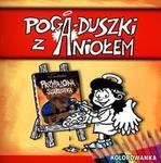 Pogaduszki z Aniołem w sklepie internetowym Booknet.net.pl