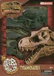 Czaszka Tyranozaura w sklepie internetowym Booknet.net.pl