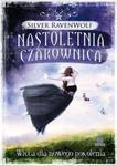 Nastoletnia czarownica. Wicca dla nowego pokolenia w sklepie internetowym Booknet.net.pl