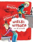 Wielki wybuch, czyli Ka kontra Ka w sklepie internetowym Booknet.net.pl