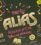 Alias Party w sklepie internetowym Booknet.net.pl