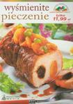 Wyśmienite pieczenie w sklepie internetowym Booknet.net.pl