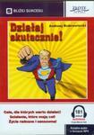 Działaj skutecznie w sklepie internetowym Booknet.net.pl