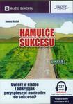 Hamulce sukcesu w sklepie internetowym Booknet.net.pl
