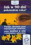 Jak w 90 dni pokonałem raka w sklepie internetowym Booknet.net.pl