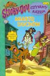 Scooby Doo Czytamy razem nr 23 Miasto duchów w sklepie internetowym Booknet.net.pl
