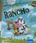 Rancho Super farmer w sklepie internetowym Booknet.net.pl