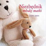 Niezbędnik młodej matki w sklepie internetowym Booknet.net.pl
