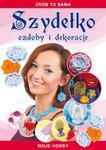 Szydełko Ozdoby i dekoracje w sklepie internetowym Booknet.net.pl