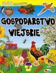 Gospodarstwo wiejskie w sklepie internetowym Booknet.net.pl