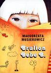 Brulion Bebe B. w sklepie internetowym Booknet.net.pl