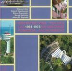 Architektura polska lat 1961-1975 na obszarze Pomorza Zachodniego w sklepie internetowym Booknet.net.pl
