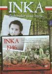 Inka. Zachowałam się jak trzeba... (+DVD) w sklepie internetowym Booknet.net.pl