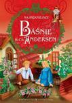 Najpiękniejsze baśnie H.Ch. Andersen w sklepie internetowym Booknet.net.pl