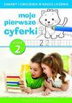 Elementarz do kolorowania w sklepie internetowym Booknet.net.pl