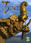 Tybet Dach świata przeszłość i teraźniejszość z płytą DVD w sklepie internetowym Booknet.net.pl