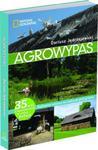 Agrowypas Najlepsze miejsca na wakacje pod gruszą w sklepie internetowym Booknet.net.pl