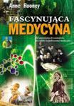 Fascynująca medycyna w sklepie internetowym Booknet.net.pl