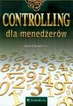 Controlling dla menedżerów w sklepie internetowym Booknet.net.pl