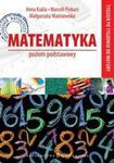 Tydzień po tygodniu do matury Matematyka Poziom podstawowy w sklepie internetowym Booknet.net.pl