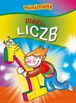 Magia liczb. Minimagia w sklepie internetowym Booknet.net.pl