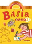 Basia uczy Trzylatki w sklepie internetowym Booknet.net.pl