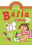 Basia uczy Czterolatki w sklepie internetowym Booknet.net.pl
