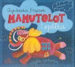Mamutolot i spółka w sklepie internetowym Booknet.net.pl