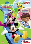 Disney Junior (D-257) w sklepie internetowym Booknet.net.pl