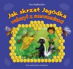 Jak skrzat Jagódka walczył z szerszeniami w sklepie internetowym Booknet.net.pl