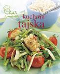 Kuchnia tajska. Szybko i smacznie w sklepie internetowym Booknet.net.pl