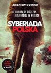 SYBERIADA POLSKA BR. /FILMOWA w sklepie internetowym Booknet.net.pl