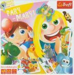Pary-Mary! w sklepie internetowym Booknet.net.pl