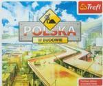 Polska w budowie w sklepie internetowym Booknet.net.pl