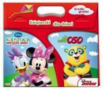 Zestaw Klub Przyjaciół Myszki Miki w sklepie internetowym Booknet.net.pl