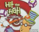 Hit the Hat w sklepie internetowym Booknet.net.pl