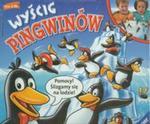 Wyścig pingwinów w sklepie internetowym Booknet.net.pl