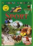Skarbnica wiedzy Sport w sklepie internetowym Booknet.net.pl