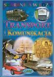 Skarbnica wiedzy Transport i komunikacja w sklepie internetowym Booknet.net.pl