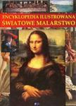 Encyklopedia ilustrowana Światowe malarstwo w sklepie internetowym Booknet.net.pl