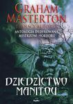 Dziedzictwo Manitou w sklepie internetowym Booknet.net.pl