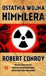 Ostatnia wojna Himmlera w sklepie internetowym Booknet.net.pl