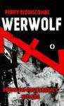 Werwolf. Brutalni pogrobowcy Hitlera w sklepie internetowym Booknet.net.pl