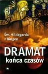 Dramat końca czasów w sklepie internetowym Booknet.net.pl
