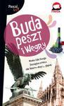 Budapeszt i Węgry. Pascal Lajt w sklepie internetowym Booknet.net.pl