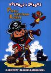 Piraci kapitana Korka w sklepie internetowym Booknet.net.pl