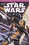 Star Wars Komiks Nr 1/13 w sklepie internetowym Booknet.net.pl